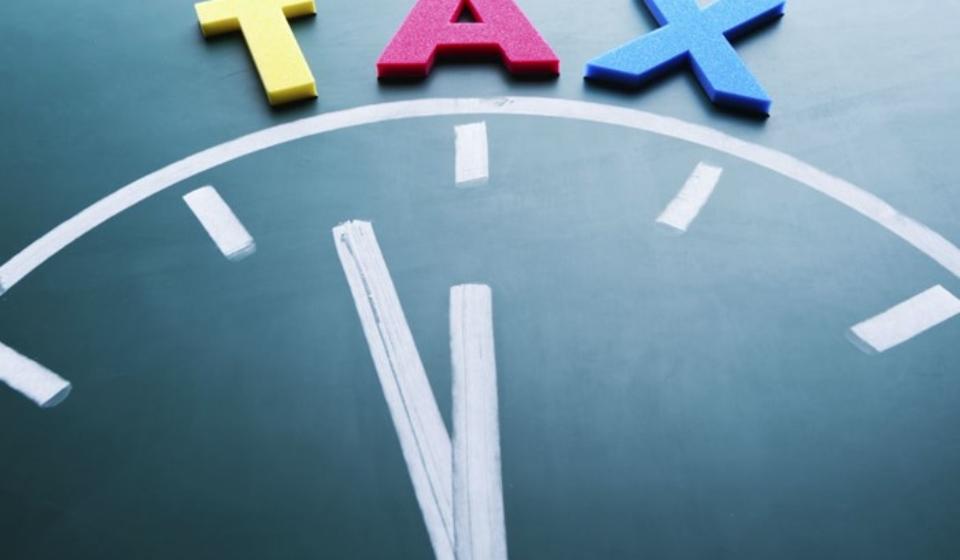 pay-tax