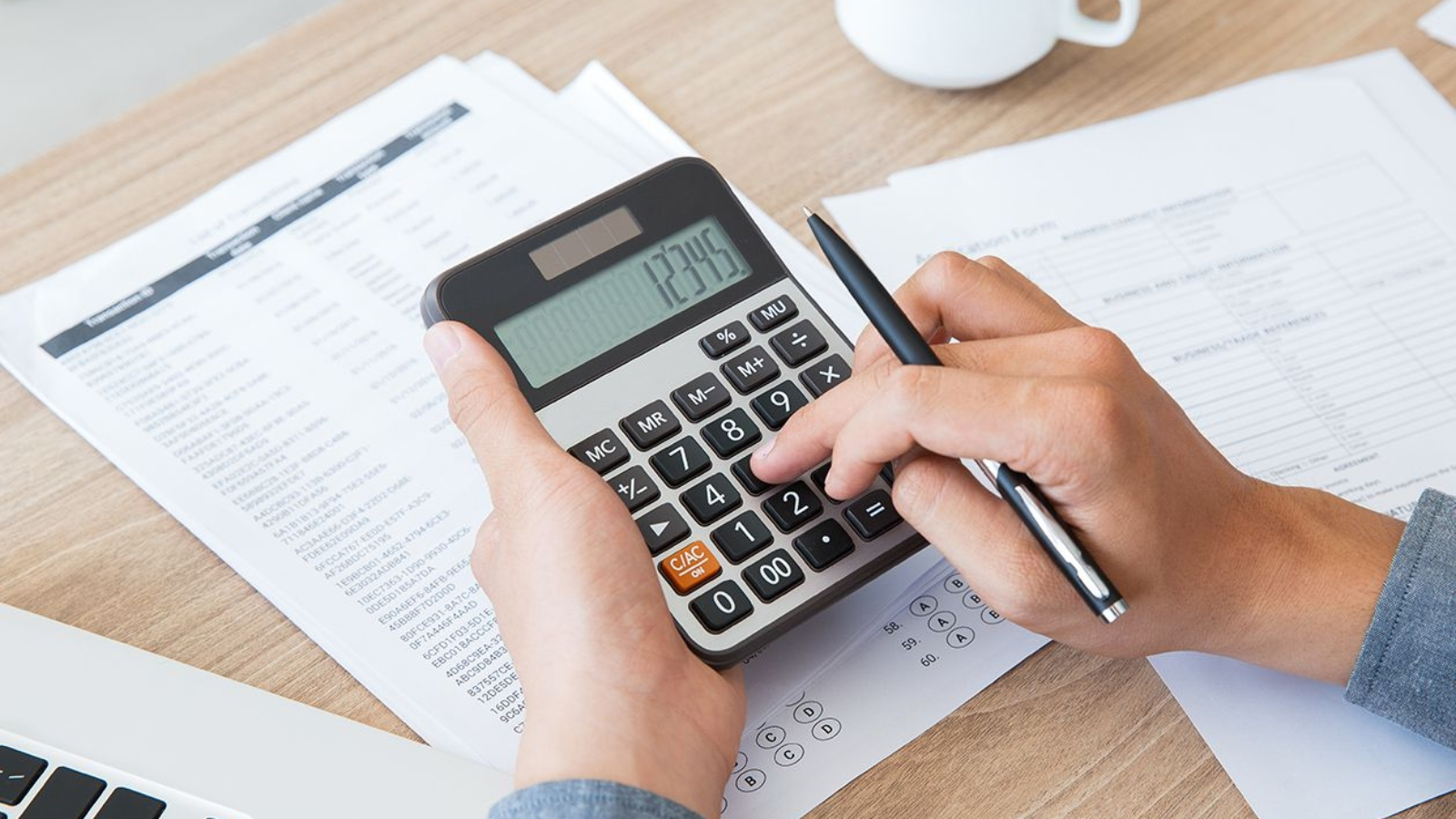 Looking for a CPA for Vancouver and Surrey Accounting-1